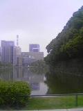image/kanepyon-2006-06-13T20:30:24-1.jpg